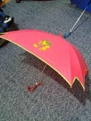 Детские зонты в г. Экибастуз Фото 1