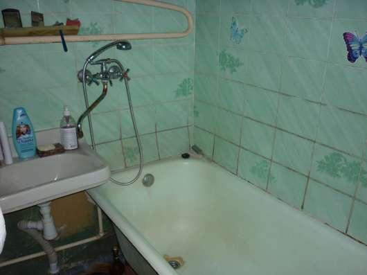 Продам 2-х комнатную квартиру ул. Л. Чайкиной