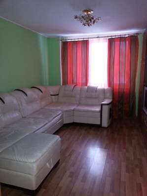 Сдам однокомнатную квартиру в Екатеринбурге Фото 4