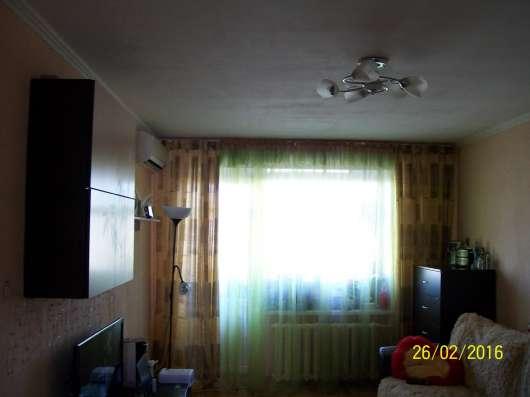 Продам 2-х комнатную квартиру 41,6 м2 ул. Щаденко,88