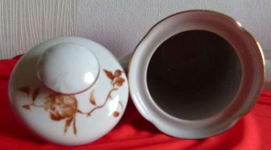 ILMENAU. Кофейник / Заварник,1,4L.19,5 см
