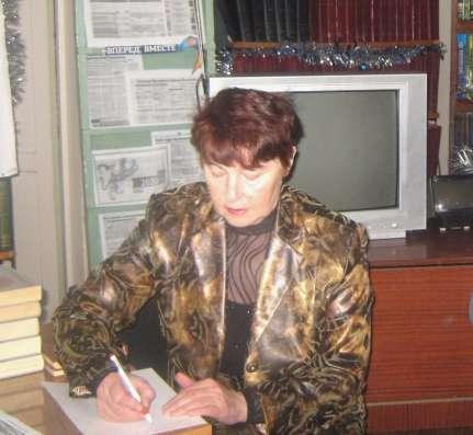 Оператор на дому в г. Астана Фото 4