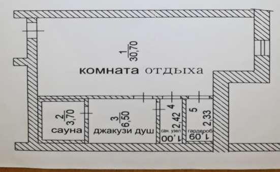 Продаю помещение Игнатьева, 11/14
