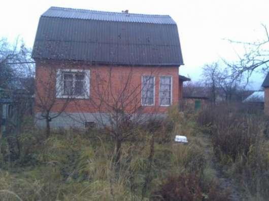 Продажа дома в Раменском р- не
