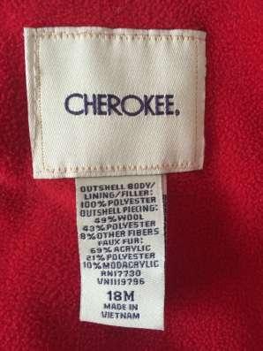 Куртка в Тюмени Фото 3