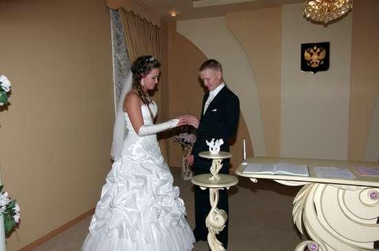 Видеосъемка и фотосъемка свадеб юбилеев детских праздников в Златоусте Фото 3