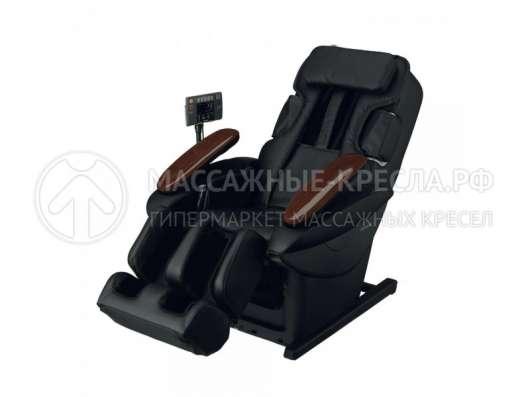 Массажные кресла и кровати