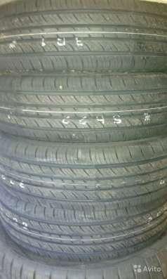Новые комплекты Dunlop 195/60 R15 BLU