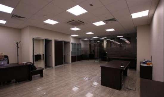 Офис в аренду 82 м2 в Москве Фото 2