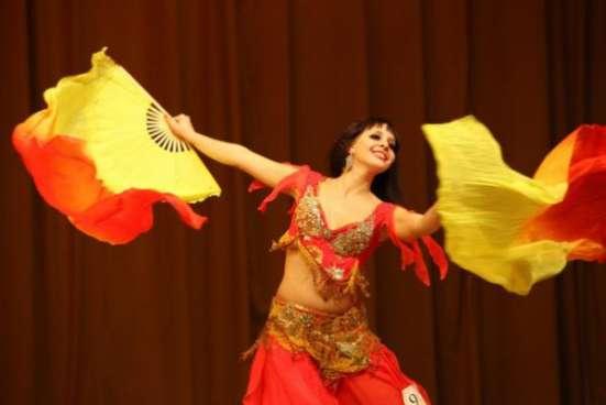 """Школа восточного,цыганского и трайбл танца """"Лодос""""!"""