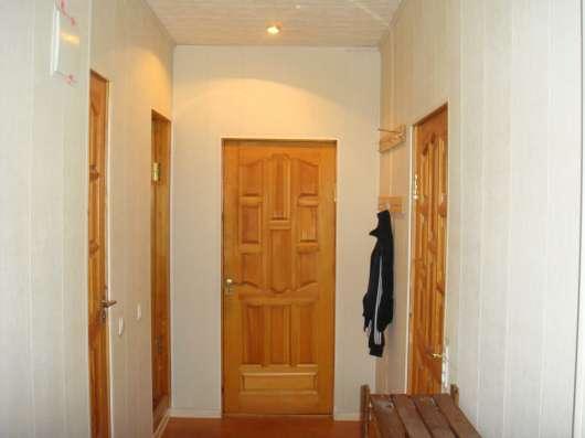 Продается прекрасная 2-х комнатная квартира в Туапсе Фото 1