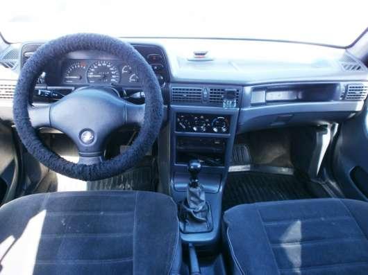 Продажа авто, Daewoo, Nexia, Механика с пробегом 148000 км, в Волжский Фото 1