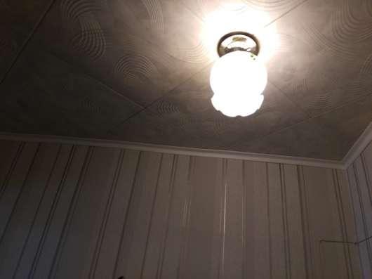 Квартира за переездом в Кирове Фото 2