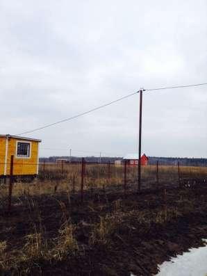 Электрик в Заокском в Туле Фото 1