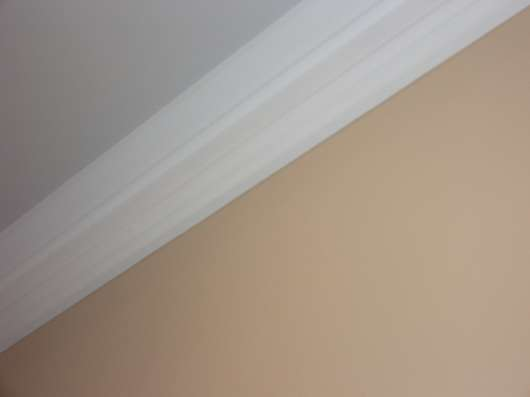Ремонт квартир, домов, офисов в Ростове-на-Дону Фото 2