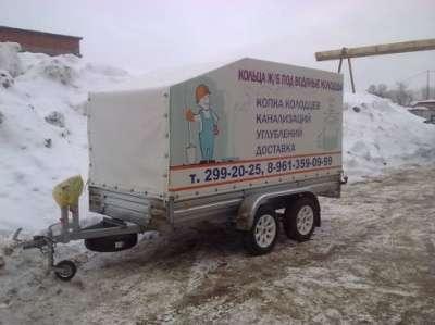 запчасти для снегохода каркас / тент в Челябинске Фото 6