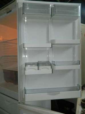 холодильник Gorenje 338654856 в Москве Фото 1
