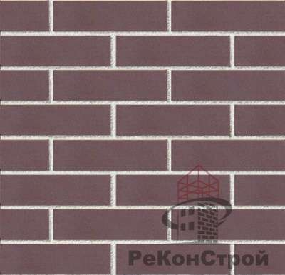 Фасадная плитка Natural Brown Duro