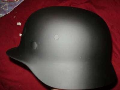 мотоаксессуар шлем каска в Москве Фото 4