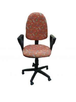 Детское кресло Престиж в Пензе Фото 1