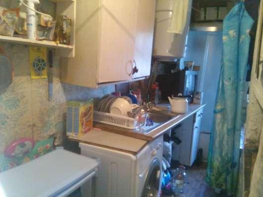 Дом в Тинино, 64 кв. м., участок 23 сотки в Калуге Фото 5