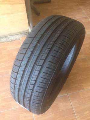 Новые зимние шины 205/40R17