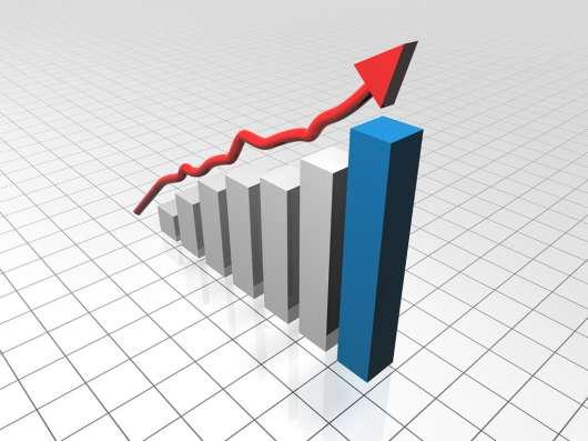 Инвесторы для бизнеса или для получения кредита