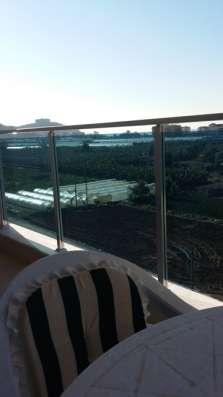 Новита 1, Каргыджак, Меблированные апартаменты. Объект 1305 в г. Аланья Фото 2