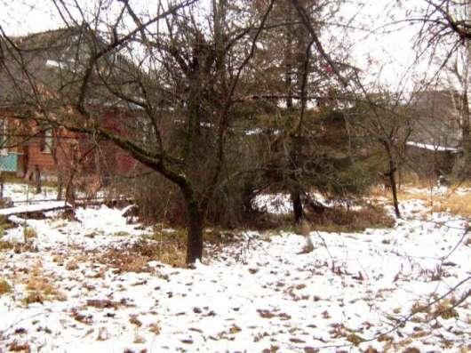 Продается: дом 106 кв.м. на участке 20 сот в Раменское Фото 2