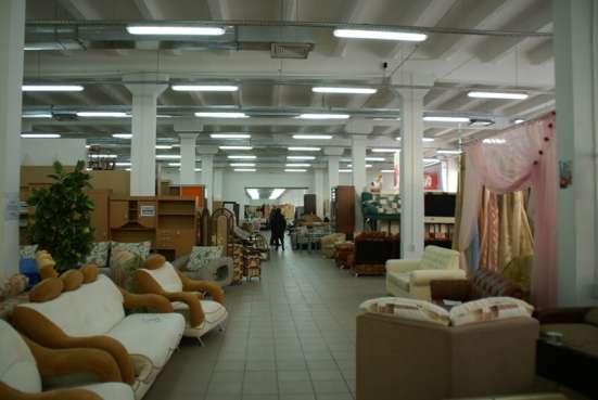 Продам бизнес, торговые площади с арендаторами 381 кв. м в Красноярске Фото 3