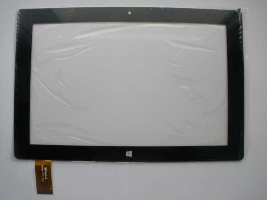 Тачскрин для планшета DEXP URSUS KX110I