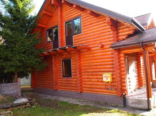 Продам загородный дом в Лобне Фото 2
