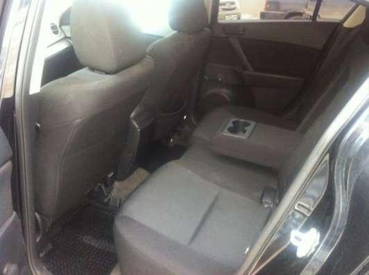 Mazda, цена 509 999 руб.,в г. Самара Фото 2
