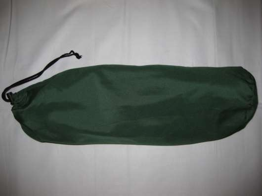 Самонадувающаяся подушка в Краснодаре Фото 1