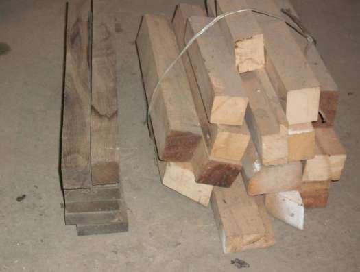 Стамески для резьбы по дереву в Тольятти Фото 1