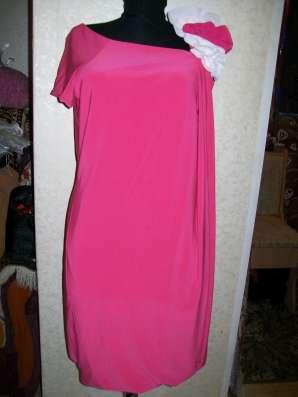 Продаю, платье - туника, р. 48-50, 500 рублей