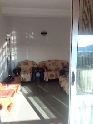 Продаётся квартира в Черногории в г. Будва Фото 4