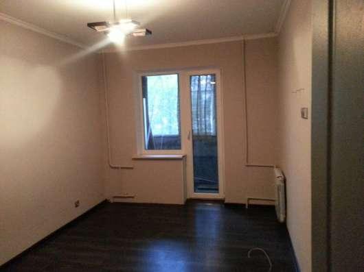 Продаю квартиру Бр. Никитиных, д.8,к.6 в Саратове Фото 4