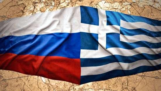 Недвижимость в Греции, продажа и аренда Фото 3