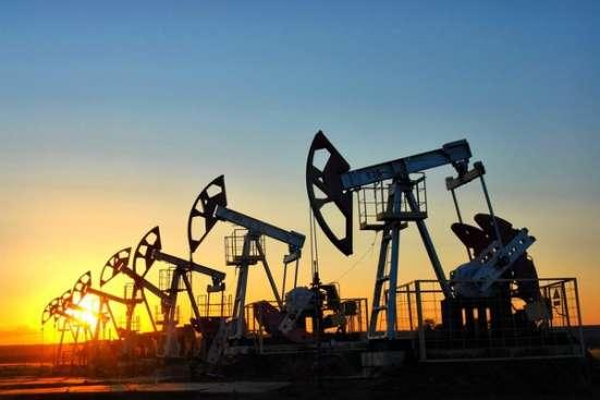 Бензино-дизельная фракция (70%/30)