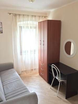 Готовый бизнес. Отель в Черногории. Собственник в Москве Фото 4
