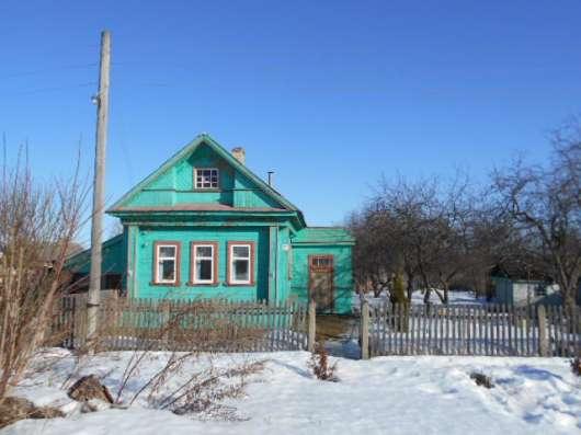 Дом под дачу в Иванове Фото 6