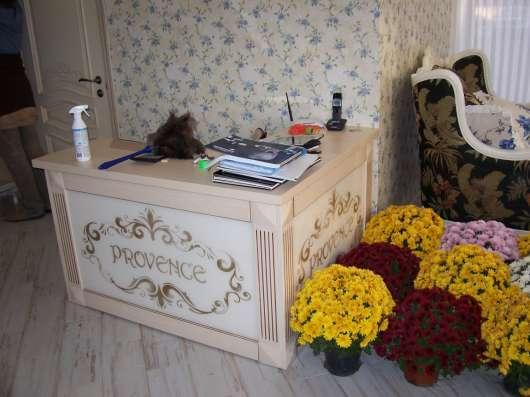 Мебель на заказ в г. Одесса Фото 5