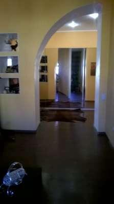 3-х комнатная квартира в центре, с ремонтом. в отличном сост в Калуге Фото 3