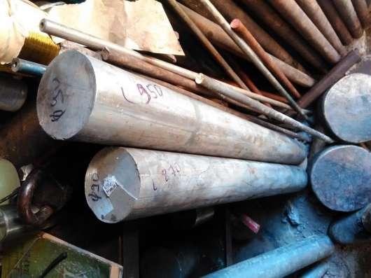 Продаю металлопрокат- листы, круги, кольца, проволока и тд в Дзержинске Фото 4