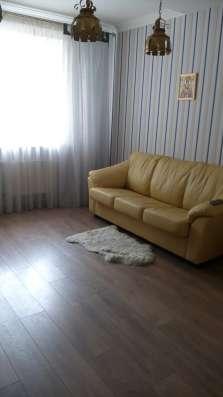 Продам квартиру на ул. Есенина 2А