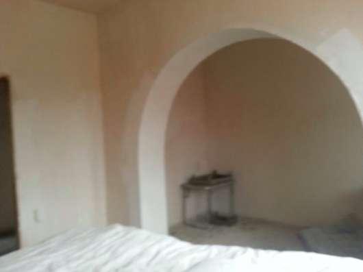 Продается дом 574 кв. м. на участке 8 соток, Срочно!