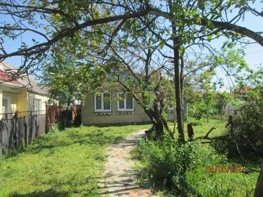 Дом ст. Динская в Краснодаре Фото 1