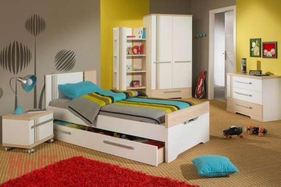 Изготовление мебели на заказ в г. Одесса Фото 4