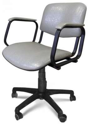 Парикмахерское кресло. гидравлика